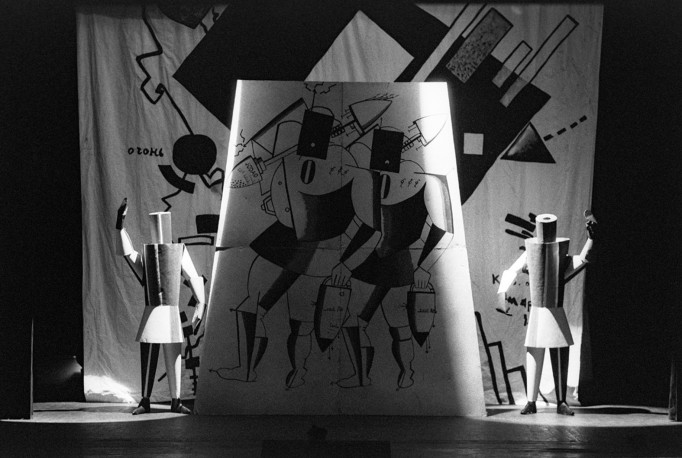 19880817, Vanha ylioppilastalo, Jack Helen Brut & Homo$: Voitto Auringosta