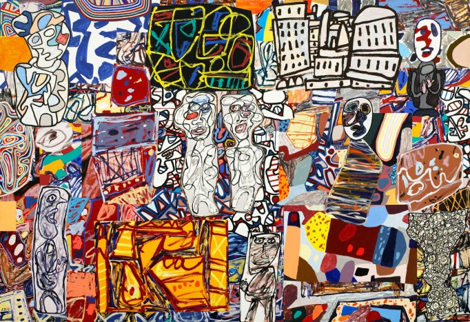 dubuffet_mele-moments_lac_neu_206x300mm
