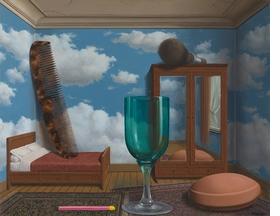 ren-magritte-35