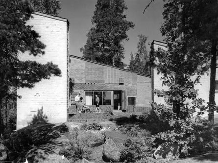 Alvar-Aalto-Muuratsalo-Experimental-House-4.7846dfaafdba3385a2ac4d226edbb0f2