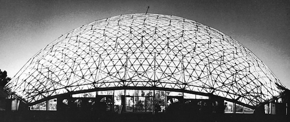 climatron-geodesic-dome-missouri-botanical-garden-st-louis-by-r-buckminster-fuller-opened-1960